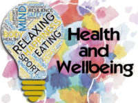 Wellbeing-Unify-tile